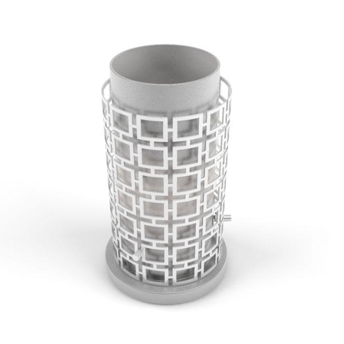lamp 39 AM50 Archmodels