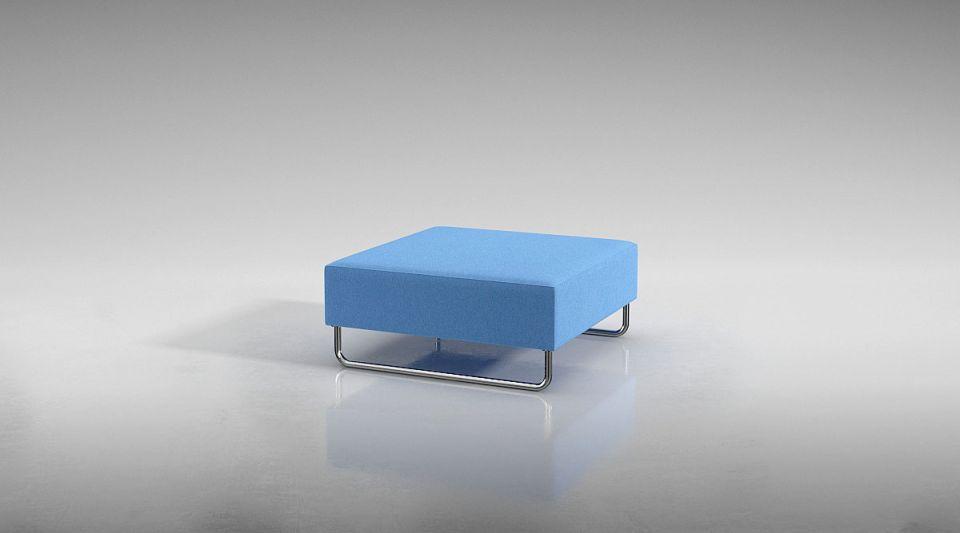 furniture 7 11 AM129 Archmodels