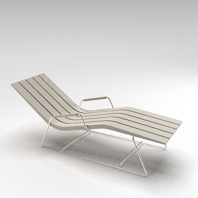 Furniture 59 AM26 Archmodels