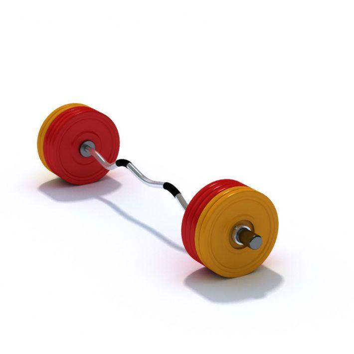 sport equipment 25 am27