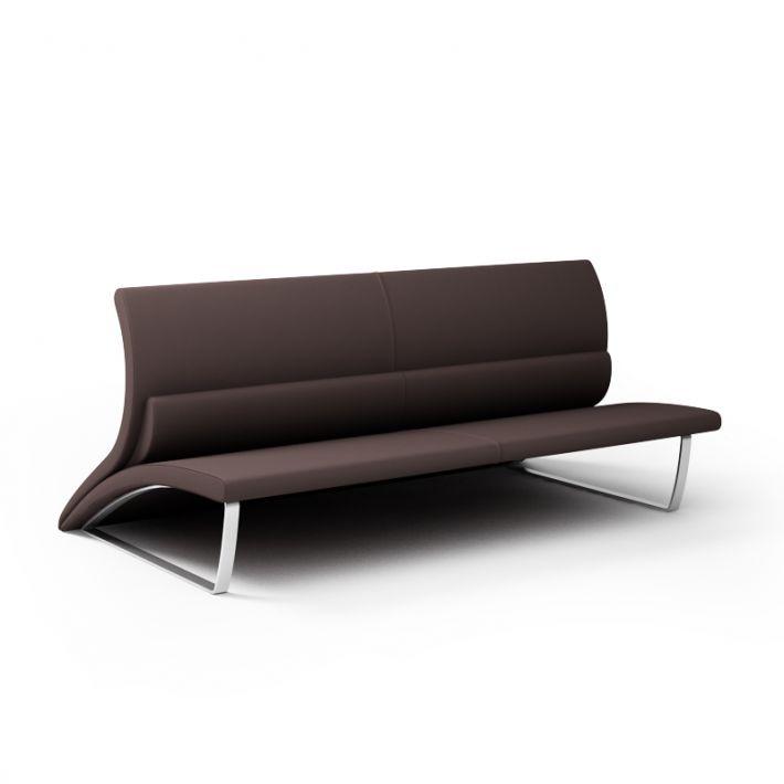 sofa 81 AM92 Archmodels