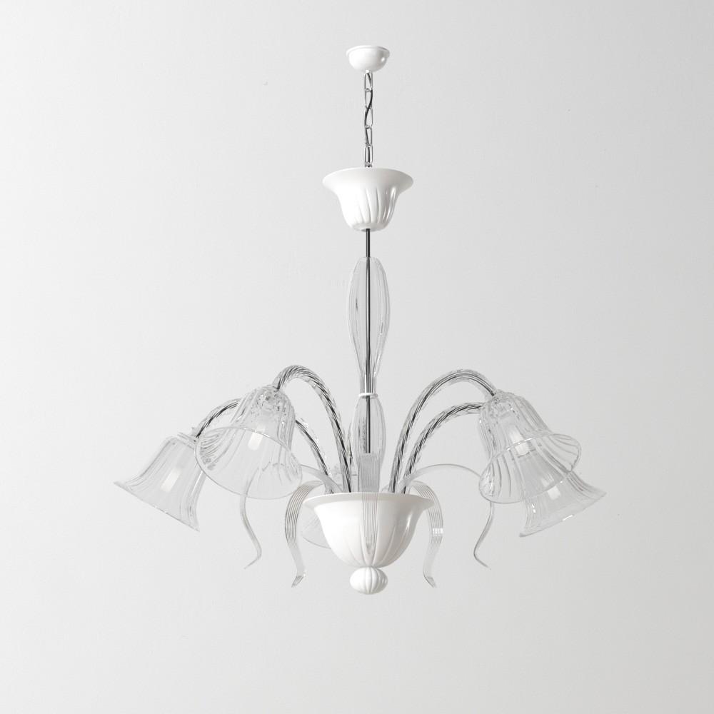 chandelier 34 am175