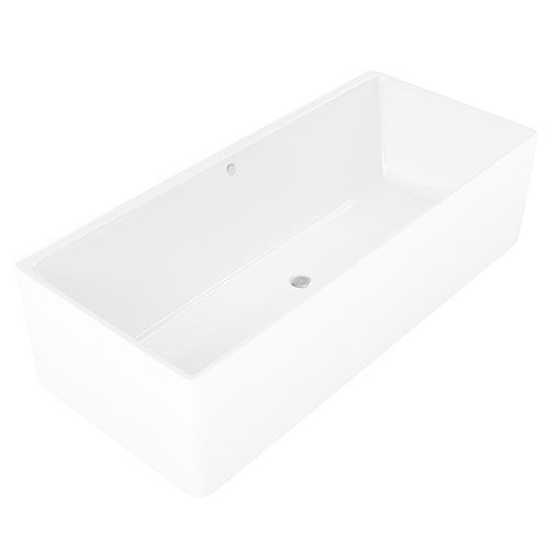 bath 31 AM127 Archmodels