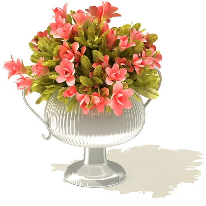 plant 43 AM41 Archmodels