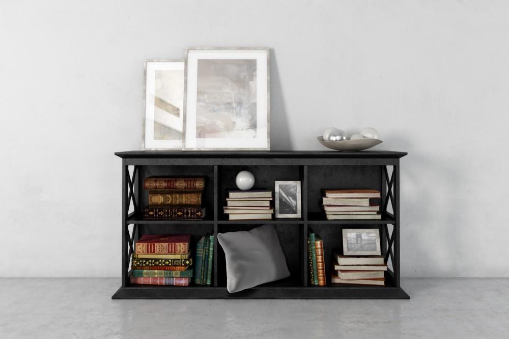 bookshelf 28 am179
