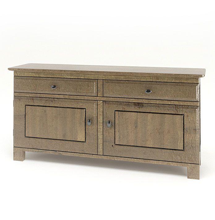 American furniture 13 AM65 Archmodels