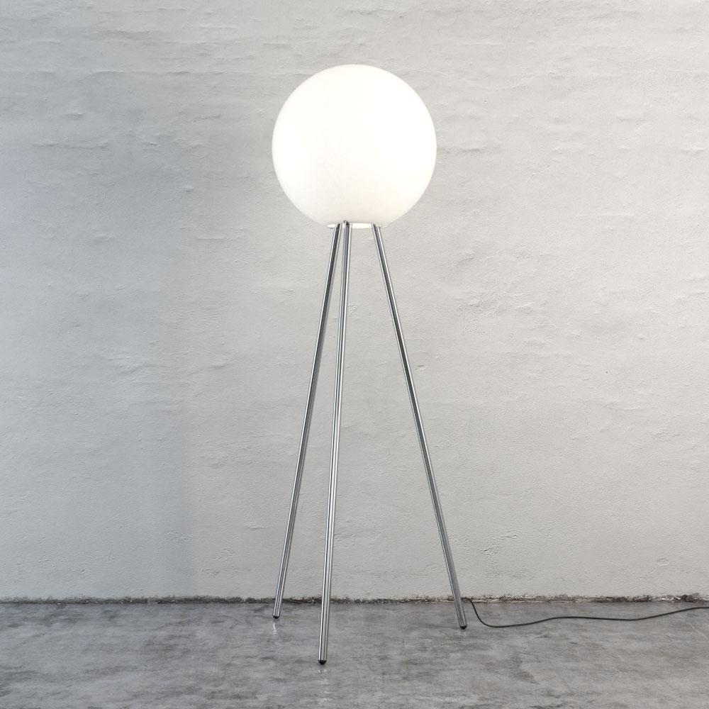lamp 63 AM138 Archmodels