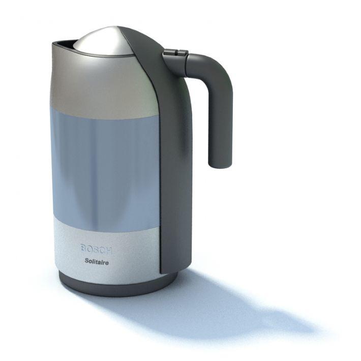 Appliance 37 AM23