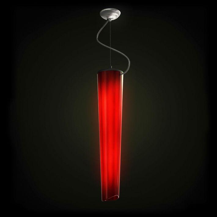 lamp 29 AM99 Archmodels