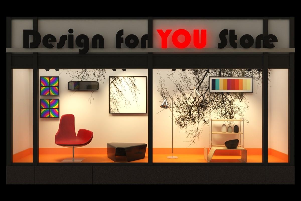 Shop exposition 02 am178