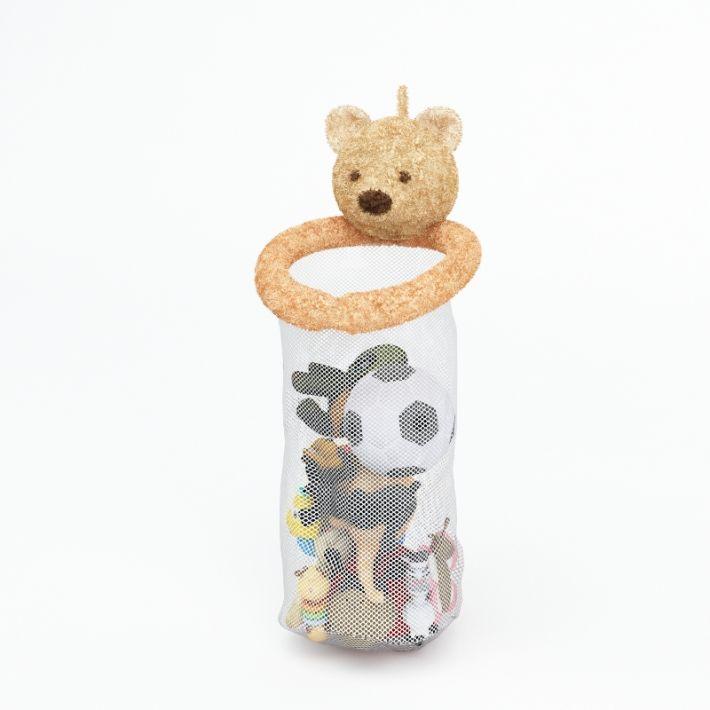 toy 54 AM96 Archmodels
