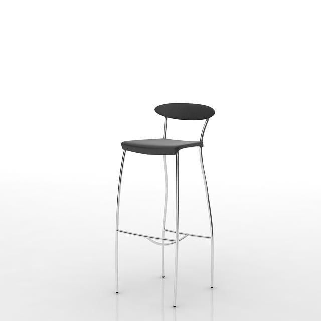 chair 39 AM8 Archmodels