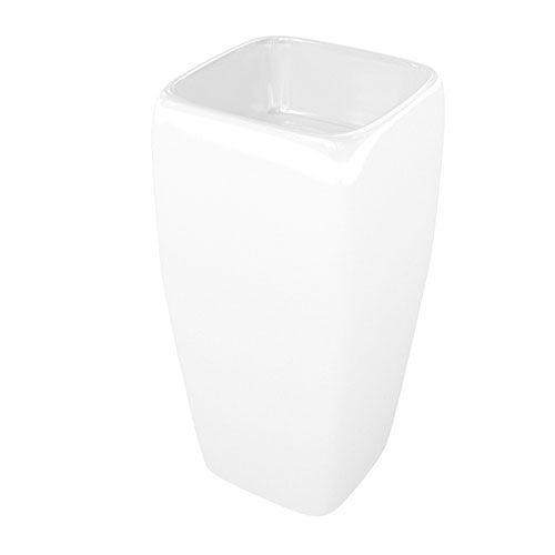 washbasin 6 AM127 Archmodels