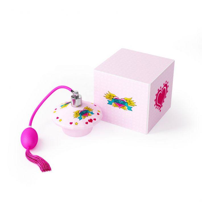 perfume 09 am101