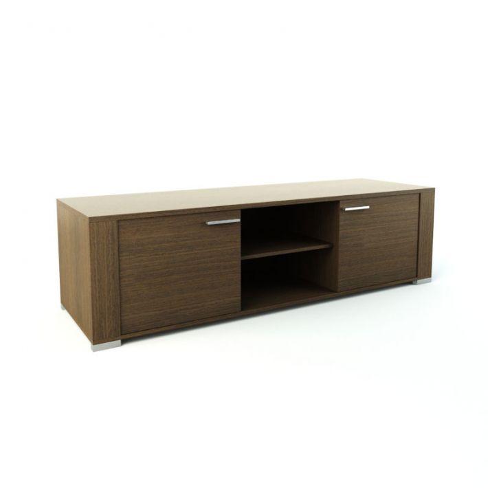 furniture 23 AM112 Archmodels