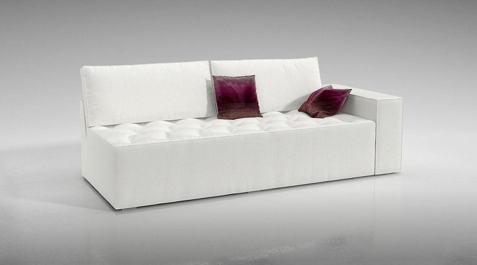 furniture 9 1a AM129 Archmodels