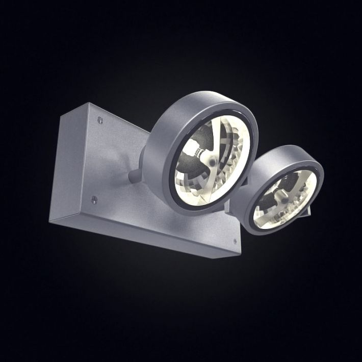 lamp 26 am128
