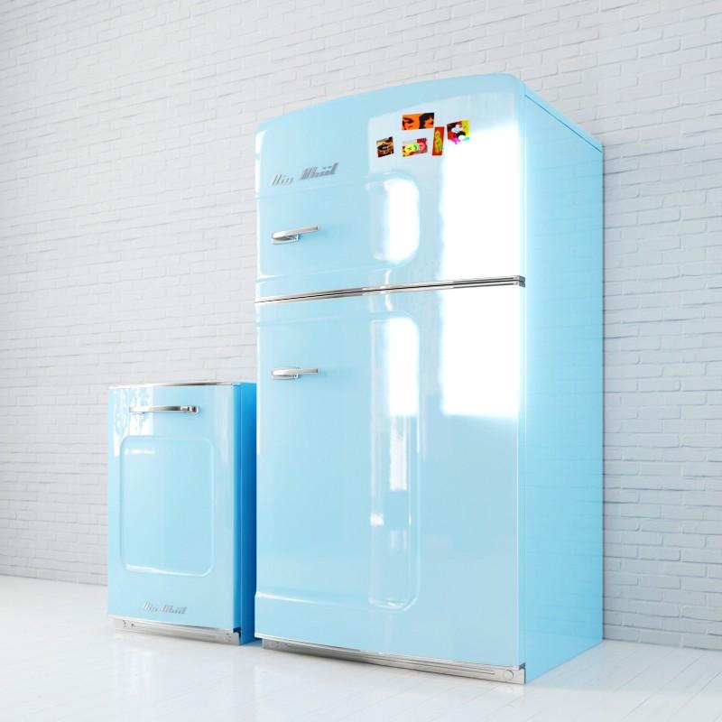 25 kitchen appliances