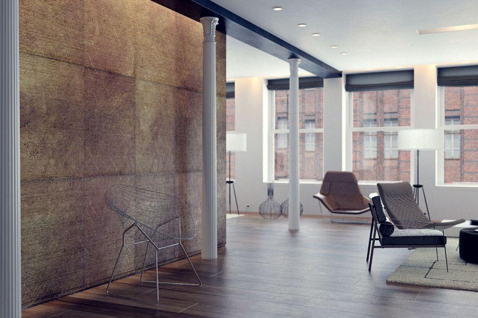 Marvelous Archmodels Vol 121 Inzonedesignstudio Interior Chair Design Inzonedesignstudiocom