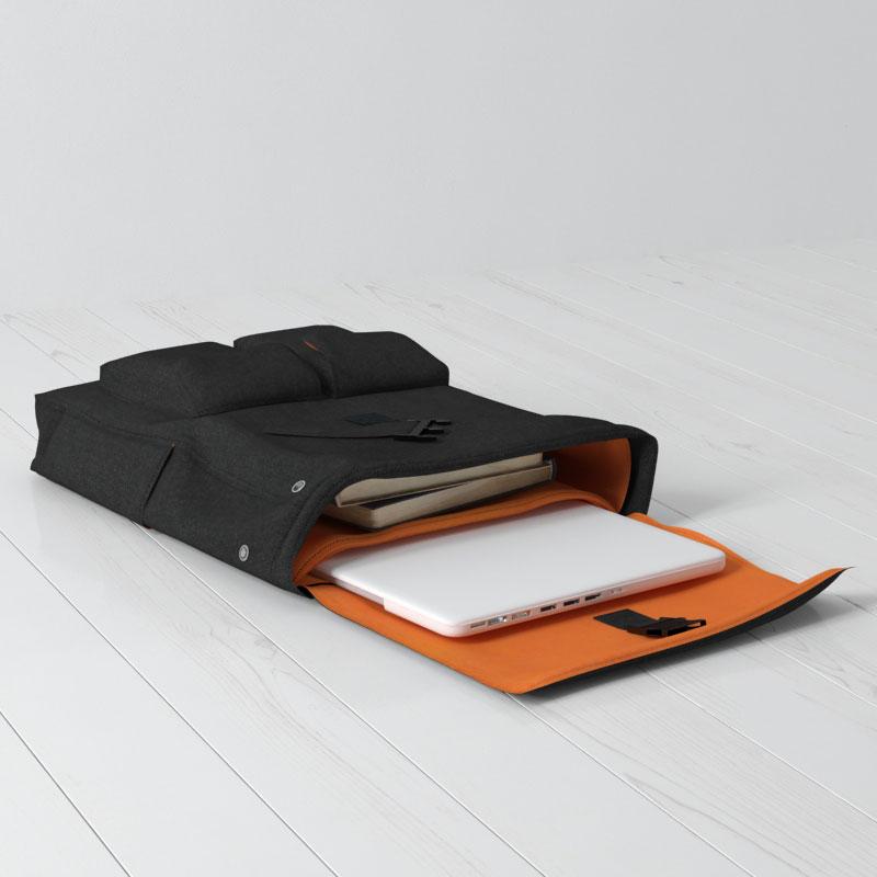 bag 24 am156