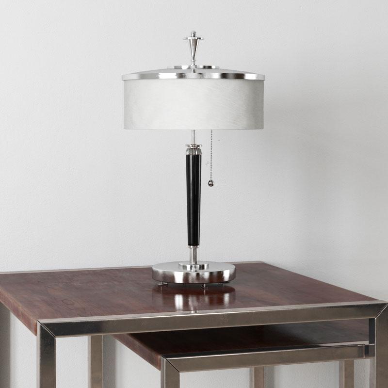 lamp 08 am142