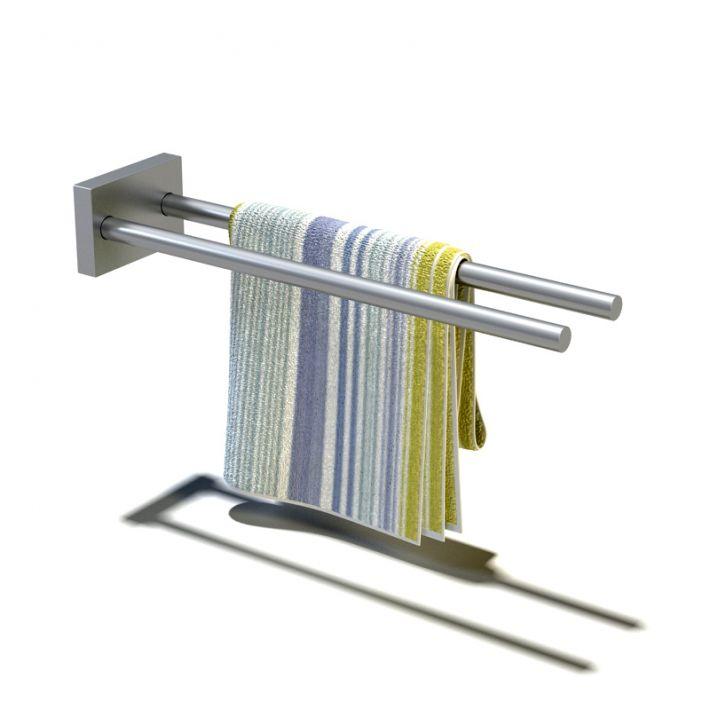 towel 01 am46