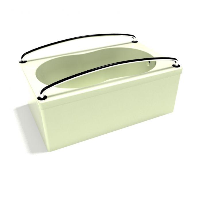 bathtub 001 AM15