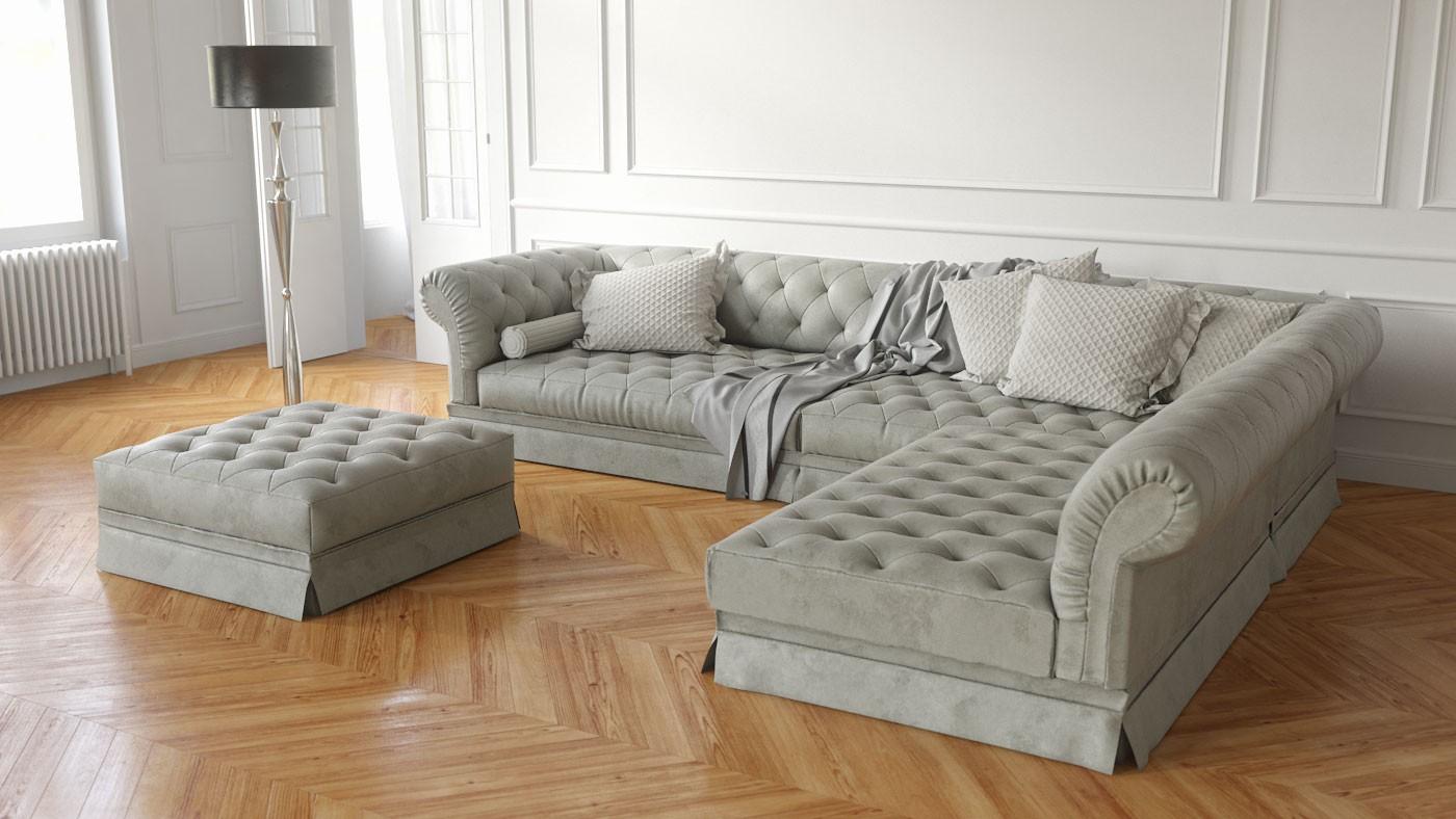 Furniture 09 am167