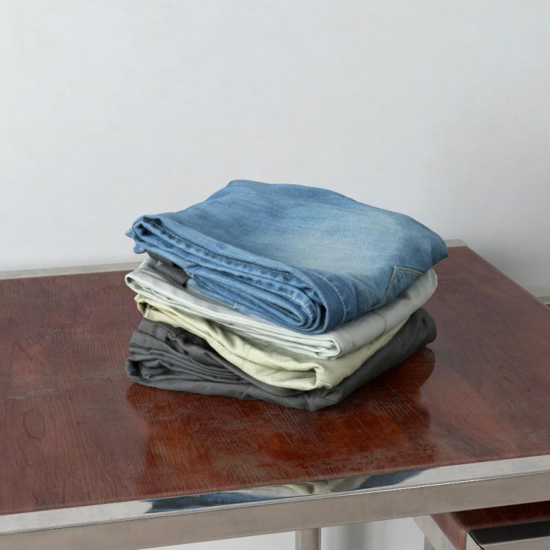 clothes 09 am159