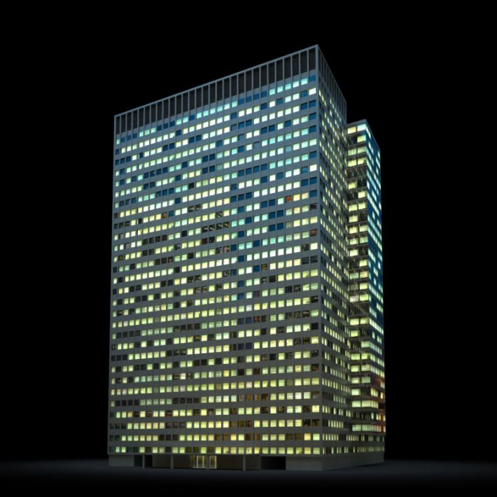 skyscraper 18 am103