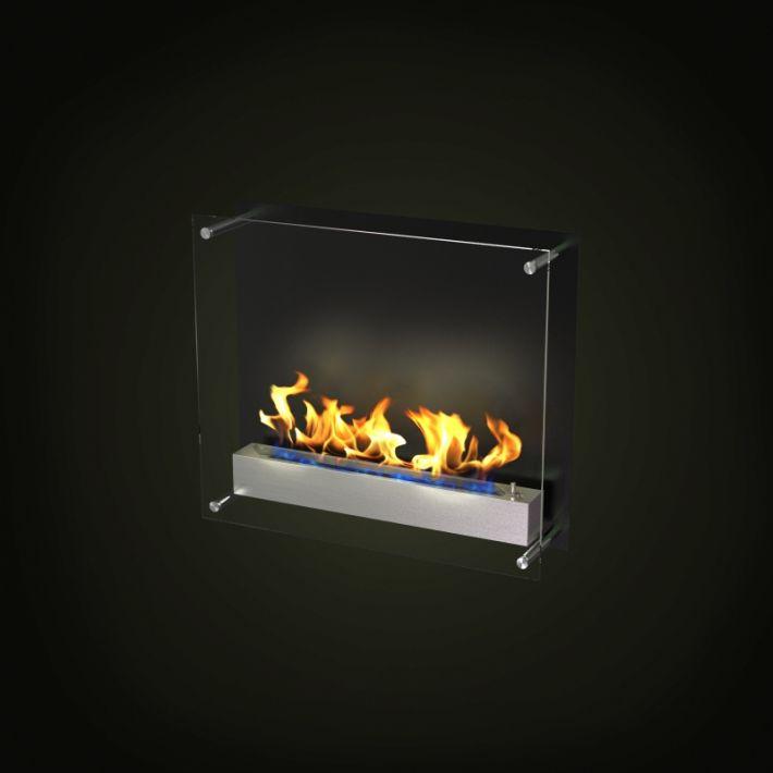 fireplace 08 am97