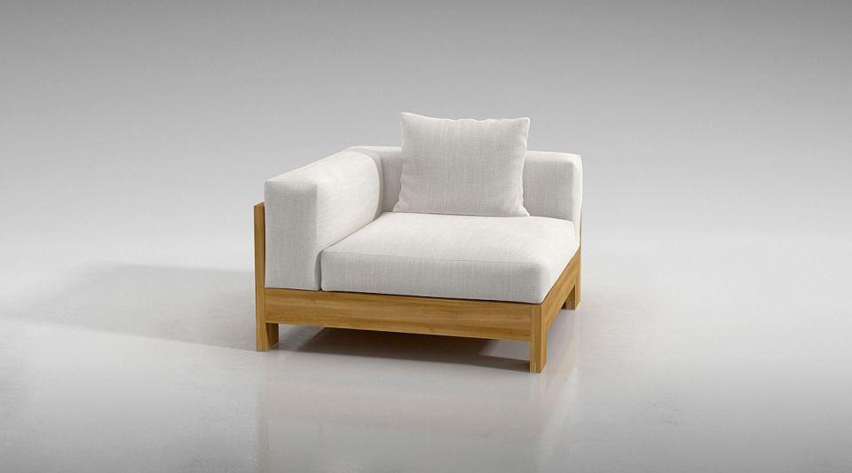 furniture 1 5 AM129 Archmodels