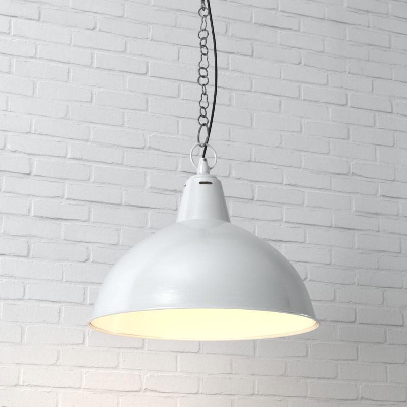 lamp 59 am158