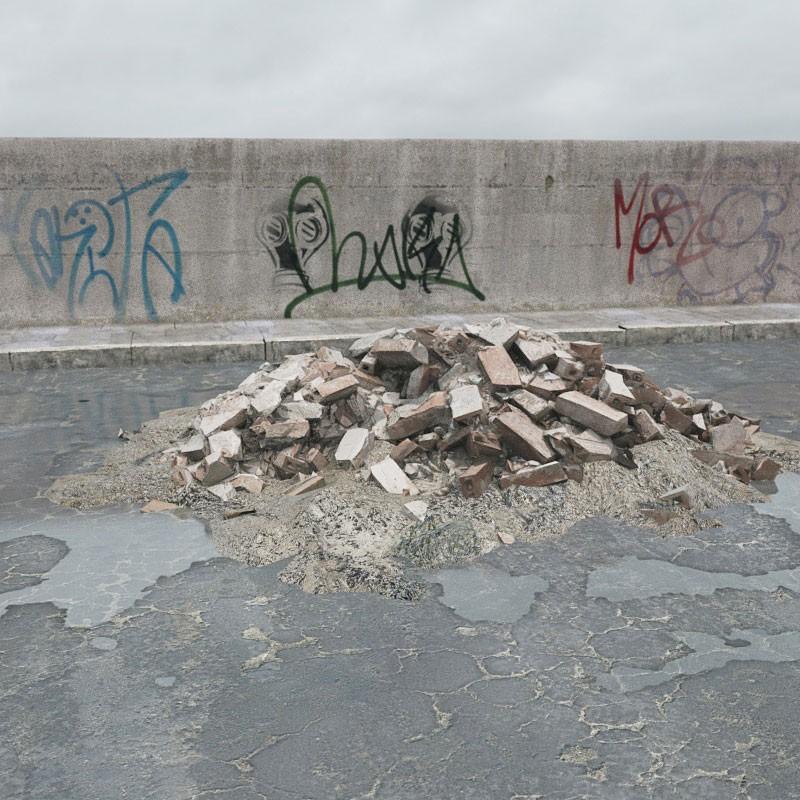 rubble 064 am165