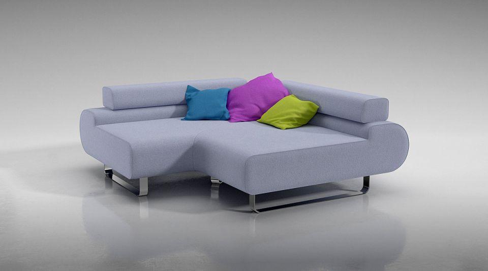 furniture 11_12 am129