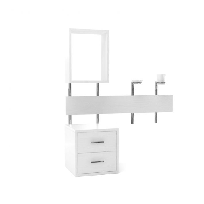 bathroom furniture set 27 am6