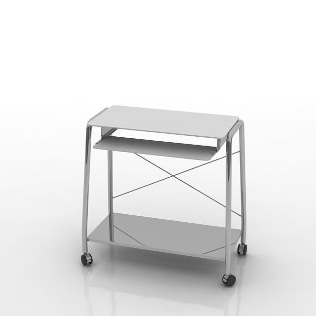 desk 070 am8