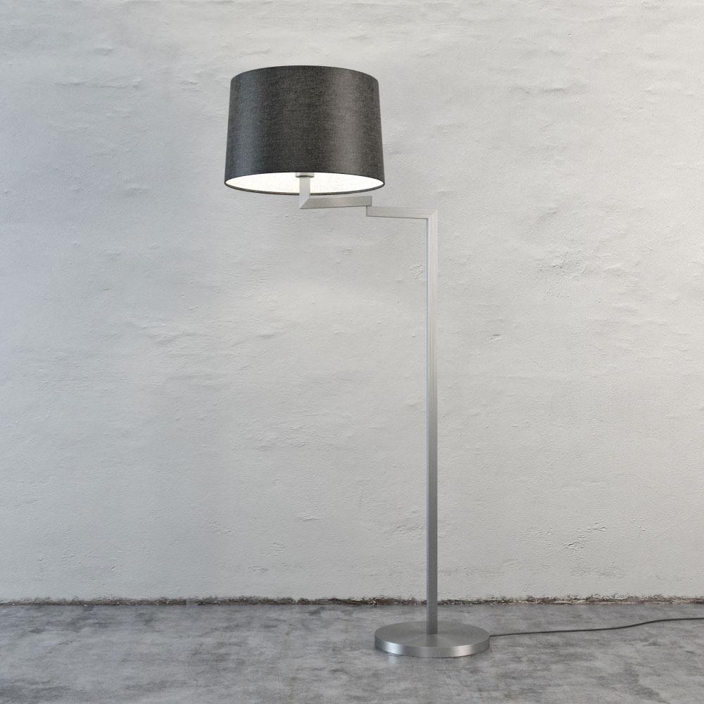 lamp 80 am138