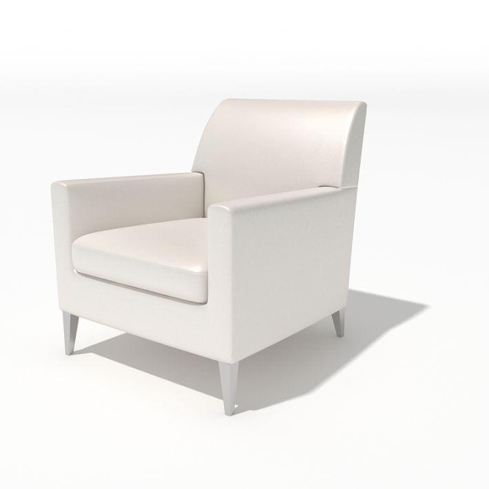 armchair 28 am45