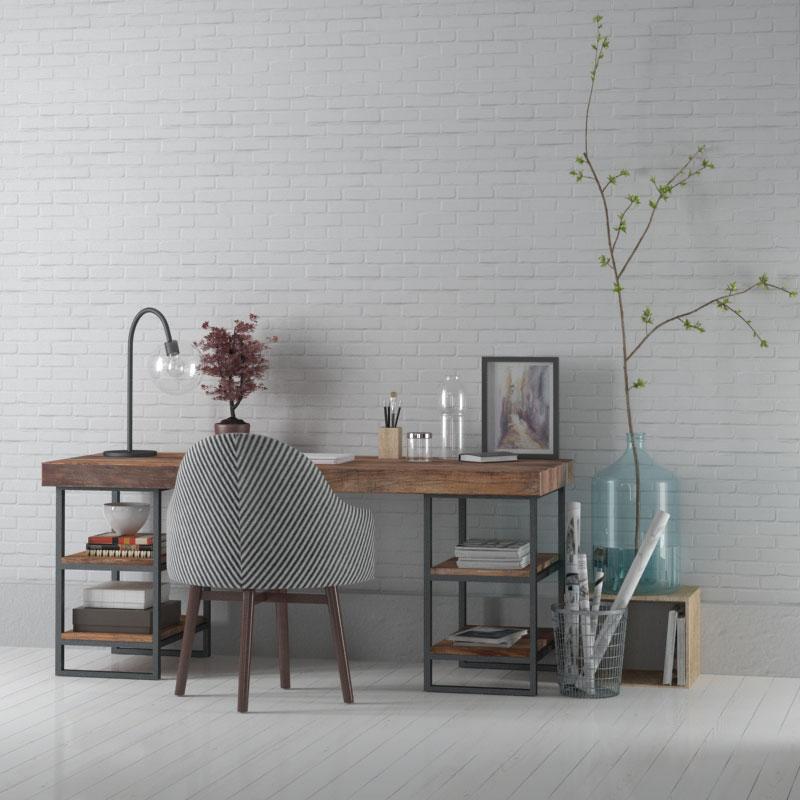 office set 24 AM149