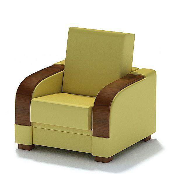 Furniture 20 AM29 Archmodels