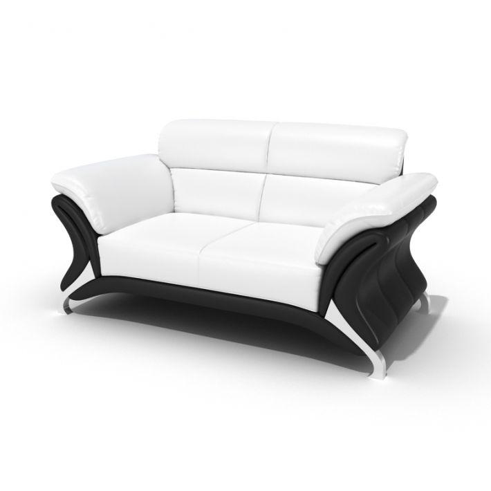 Furniture 60 AM59 Archmodels