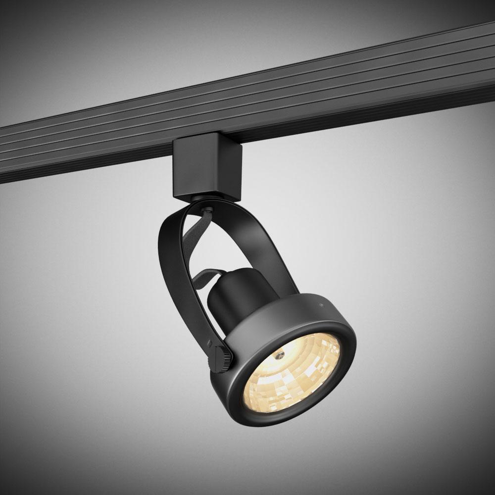 lamp 16 AM140 Archmodels