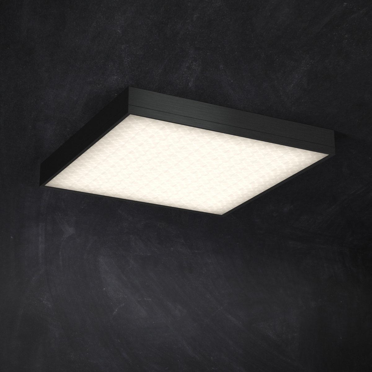 lamp 5 AM152 Archmodels