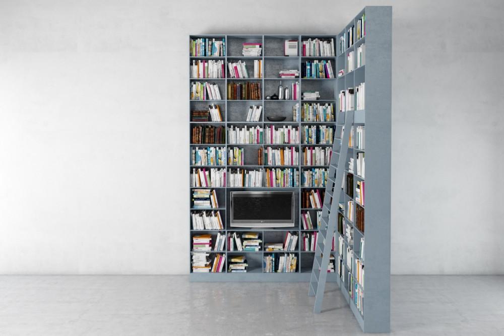 bookshelf 03 am179