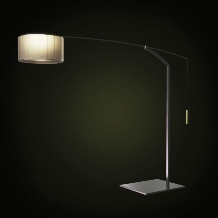 lamp 72 am99