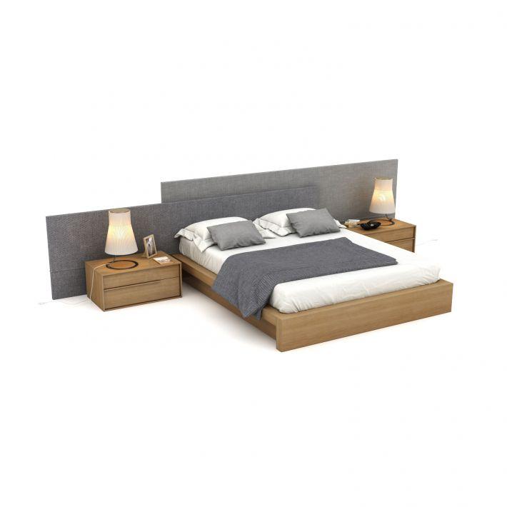 bedroom set 14 am123