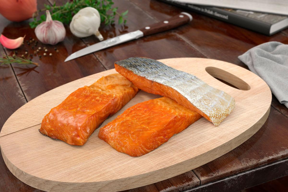 fish 50 AM151