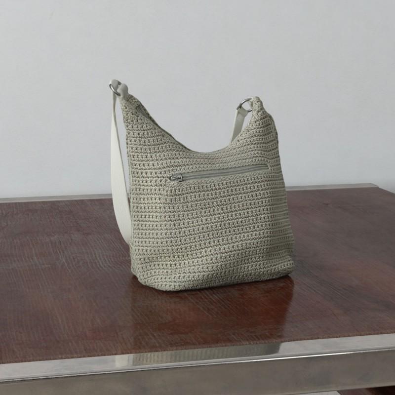 bag 52 AM159 Archmodels