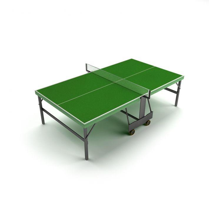 tennis table 61 am47